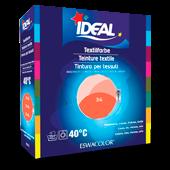Emballage du produit TEINTURE LIQUIDE