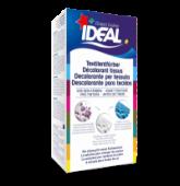 Emballage du produit DECOLORANT  AVANT TEINTURE