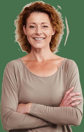 Paula, 49 Jahre