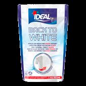 Emballage du produit RÉNOVATEUR BACK TO WHITE
