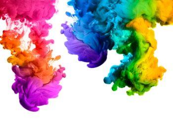 Erstellen Sie Ihre eigenen Farben!