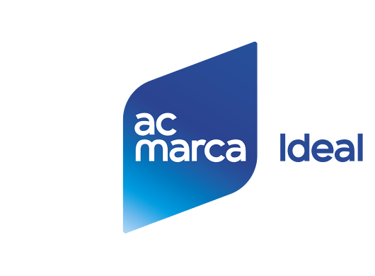 groupe AC Marca