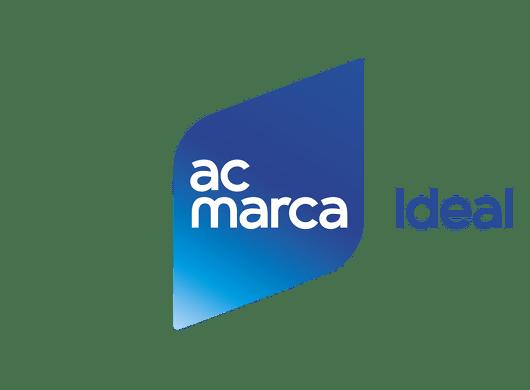 groupe AC Marca